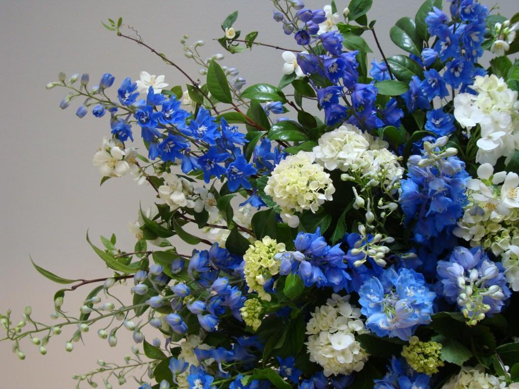 Populares Sonhar com Flores. Interpretação. OX49